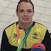 Felipe Caltran conquista três medalhas no Mundial da Austrália