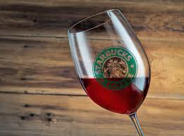Innovar para competir: Caso Starbucks.