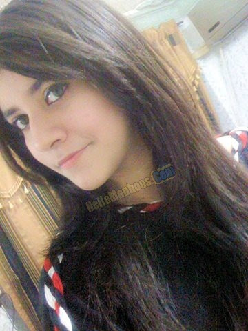 Lahore girl phone number