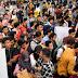 Jumlah Pengangguran Muda di RI Tertinggi Se-ASEAN, yang Berpendidikan Tinggi Paling Banyak