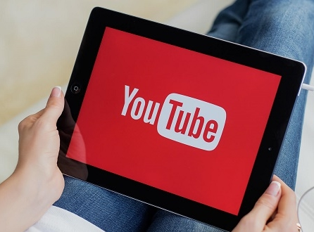 Cara Mengatasi Youtube Tidak Bisa Dibuka (ERROR) - TEKNODIARY