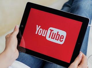 Cara Mengatasi Youtube Tidak Bisa Dibuka (ERROR)