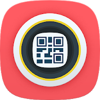 QR Code Reader - Scan, Create, View and Edit Apk Download