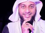 Kehilangan Sosok Ulama yang Sejuk, Wapres Berduka Atas Wafatnya Syekh Ali Jaber