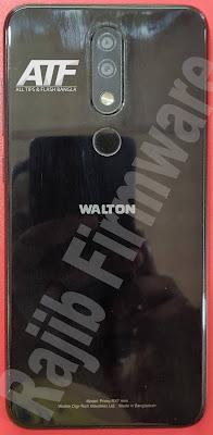 WALTON PRIMO RX7 MINI FRP RESET FILE
