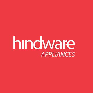 Hindware appliances launch ceiling fans