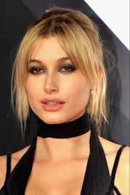 What is the height of Hailey Rhode Baldwin?