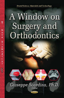 A Window on Surgery and Orthodontics