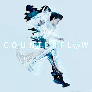 Viktoria Modesta - Counterflow (EP) (2016) -  Album Download, Itunes Cover, Official Cover, Album CD Cover Art, Tracklist