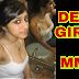 Desi girls MMS  WhatsApp group links   Desi girls