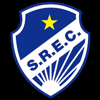 SÃO RAIMUNDO ESPORTE CLUBE (RORAIMA)