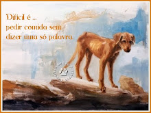 Jim Willis