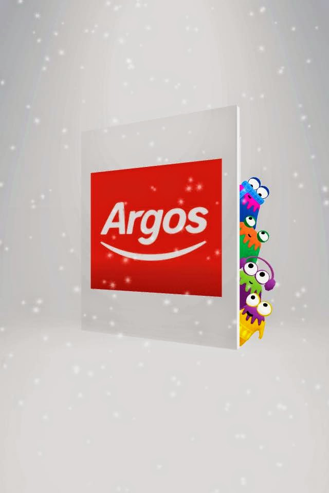 Being tillys mummy argos christmas wish list app bringing argos christmas wish list app bringing letters to santa up to date spiritdancerdesigns Gallery