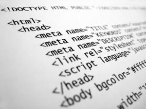 Genel Konular, kişisel yazılar, Kişisel Yayınlar, Teknoloji, old,