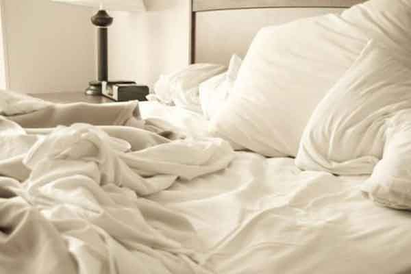 nu dormi mult daca vrei sa slabesti