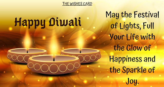 images of diwali wishes
