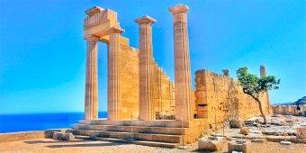 Articoli blog Rodi Grecia