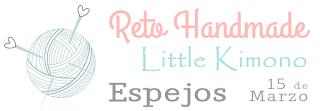 http://www.littlekimono.com/2017/02/reto-handmade-espejos.html