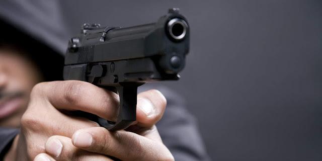 Δεν έχει προηγούμενο: 13χρονος μαθητής Γυμνασίου στη Λαμία πυροβόλησε συμμαθητή του μέσα στο σχολείο