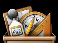 Smart Tools Apk v2.0.2 build 89