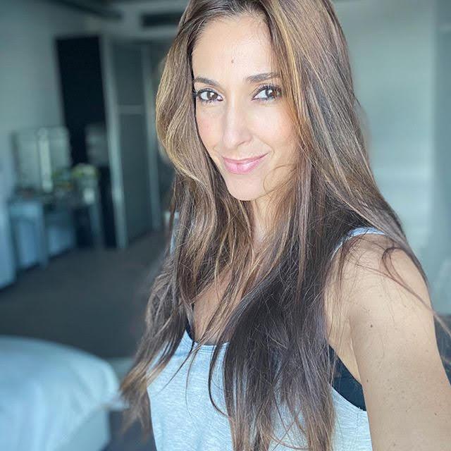 Susana Yabar 8