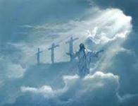 Domingo da Pascoa da Ressurreição-Tempo Pascal-Cantos