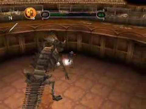 Medievil 2 ll | Android | Ps1