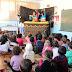 Projeto Recreando da educação infantil municipal abre inscrições