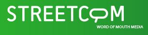 https://ekspert.streetcom.pl/pl/secured