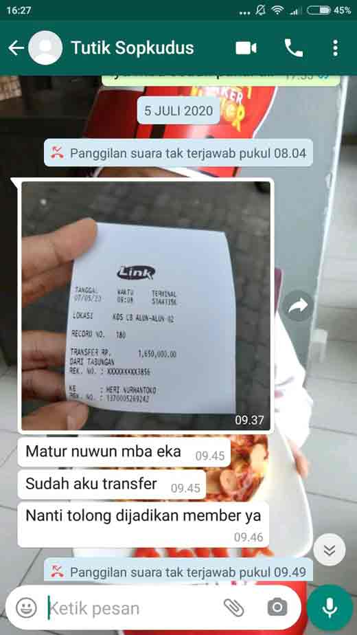 Jual SOP Subarashi itu Apa - Obat Herbal Penyakit Diabetes, Jual di Bolaang Mongondow Utara. Utsukushii Beauty And Skin Center.