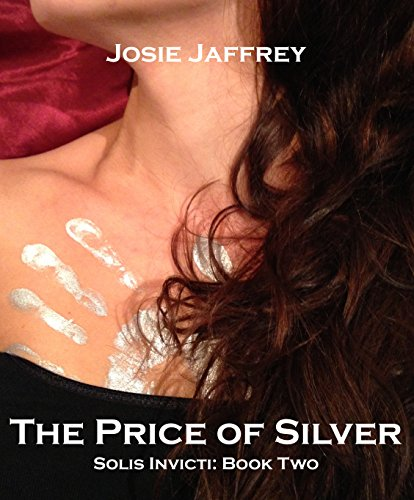 http://tometender.blogspot.com/2016/07/the-price-of-silver-by-josie-jaffrey.html