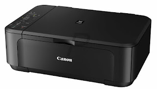 Canon PIXMA MG2250 Driver & Software Download For Windows, Mac Os & Linux