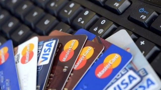 Penipuan Penjual Domain TLD Murah Hasil Carding (Curang)
