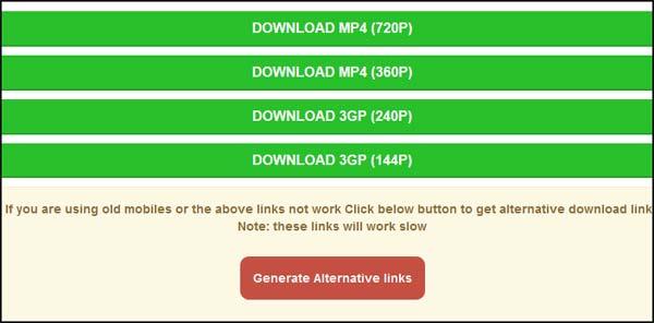 3gp-movie-download-website