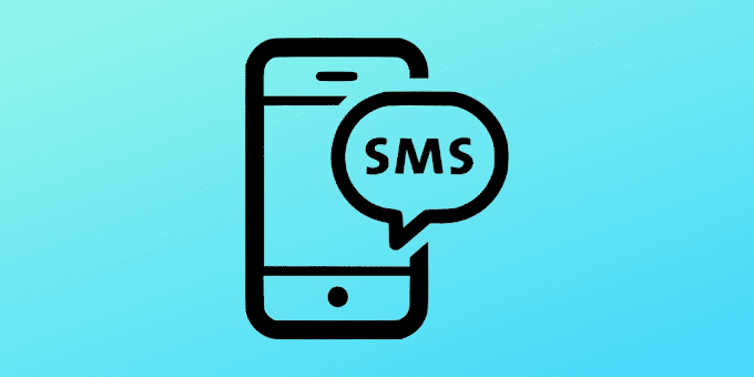 2 Best SMS Tracker for iPhone for Free
