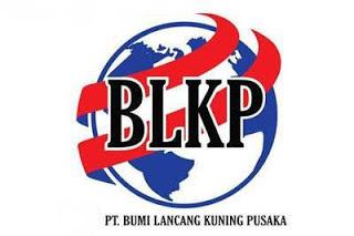 Lowongan Kerja PT. Bumi Lancang Kuning Pusaka (BLKP Group) Pekanbaru Januari 2020