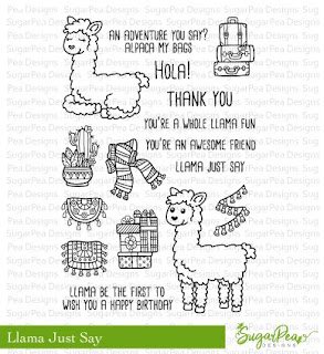 http://www.sugarpeadesigns.com/product/llama-just-say
