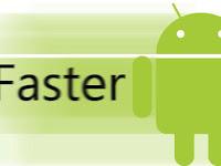 Meningkatkan Kinerja Android Yang Lemot