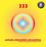 Ý nghĩa số 333,Angel Number 333,333 Meaning