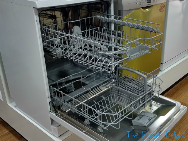 bosch-dishwasher-review