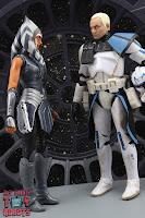 Star Wars Black Series Ahsoka Tano (Clone Wars) 46