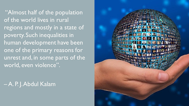 SLOGANS FOR WORLD POPULATION DAY