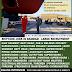 SAUDI DAMMAM Shipyard Job Recruitment: Apply Now