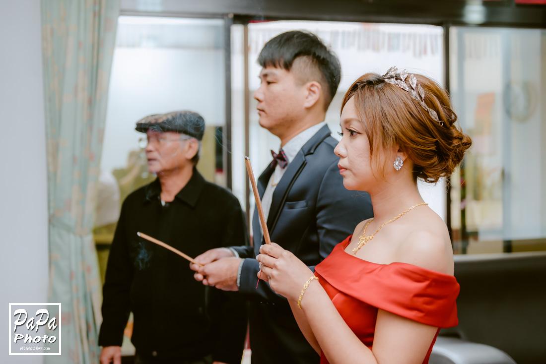 PAPA-PHOTO,婚攝,婚宴,囍宴軒婚攝,類婚紗,桃園囍宴軒