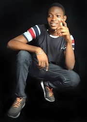 Olamide stole my Undropped song — Yungdrix
