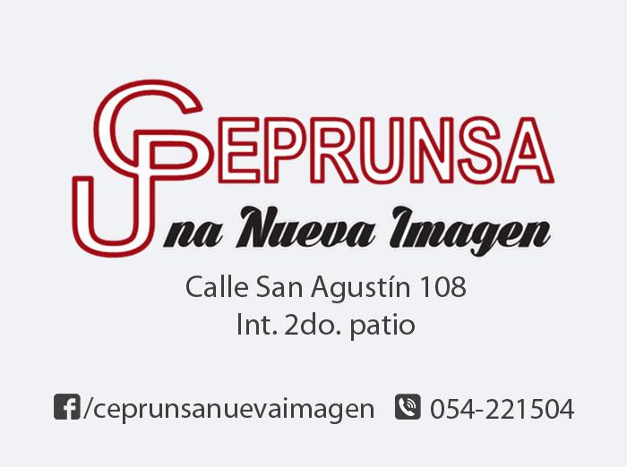 Proceso de admisión CEPRUNSA Ciclo Quintos
