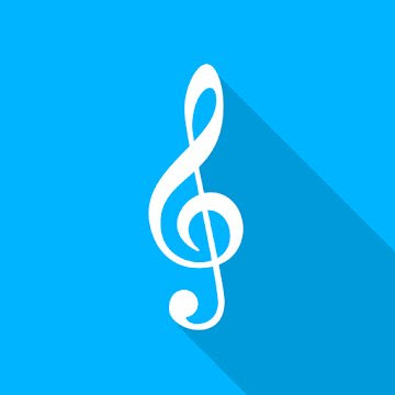 MobileSheetsPro Music Reader APK For Android