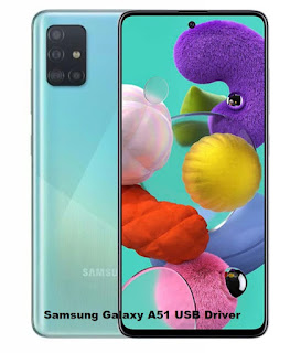 Samsung-Galaxy-A51-USB-Driver-Download