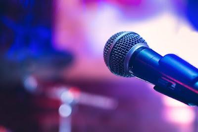 Temukan PNS Karaoke Saat Jam Kerja, Inspektorat Bentuk Tim Khusus