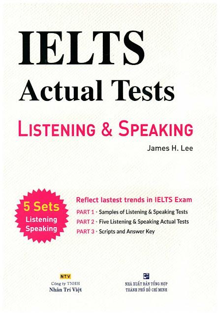 اختبارات ايلتس الفعلية (الاستماع والتحدث) KMzN0ot1Kh8.jpg